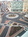 Downtown Traffic Circle Construction new.jpg
