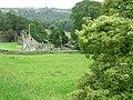 Dowth Church Ruins - geograph.org.uk - 491370.jpg