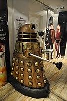 Dalek/
