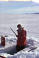 Dr Howard Brady coring ice.jpg