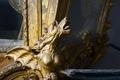Drake på kröningsvagn - Livrustkammaren - 87292.tif