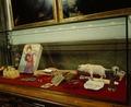 Drama. Jul i palatset. Julgotter - julgodis - Hallwylska museet - 65152.tif