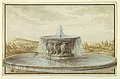 Drawing, Design for a Fountain, 1795 (CH 18125803).jpg