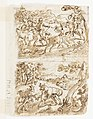 Drawing, Representation of Apollo, ca. 1590 (CH 18117927-2).jpg