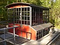 Drehscheibe - Kontrollkabin (Railway Turntable - Control Cabin) - geo.hlipp.de - 28731.jpg