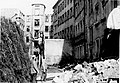 Dresden Ebertplatz 1988.03.30-002.jpg