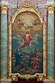 Dresden hofkirche altargemaelde.jpg