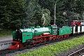 Dresden parkeisenbahn 001 1 2012-07-14.jpg