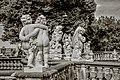 Dresdener Nacktärsche - Figuren Gruppen oberhalb des Nymphenbades im Zwinger (9469595502).jpg