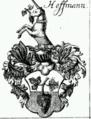 Dreyhaupt Tafel XXVII-COA-Hoffmann.png