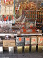 Dried goods in a Chinese medicine shop-002.jpg