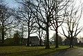 Dries te Montenaken - 371962 - onroerenderfgoed.jpg