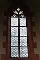 Driesch Mater Dolorosa Fenster 100.JPG