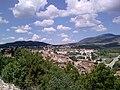 Drniš - panoramio (2).jpg