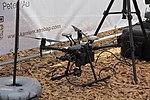 Drohne 7719.JPG