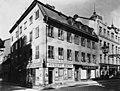 Drottninggatan 49 och Mäster Samuelsgatan 50, 1908.jpg