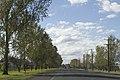 Dubbo NSW 2830, Australia - panoramio (11).jpg