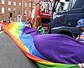 Dublin Gay Pride Parade 2011 - Before It Begins (5870539421).jpg