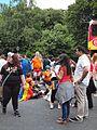 Dublin Pride Parade 2017 39.jpg