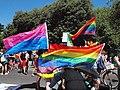 Dublin Pride Parade 2018 14.jpg