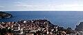 Dubrovnik IMG 8203.jpg