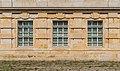 Ducal Museum in Gotha 05.jpg