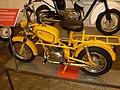 Ducati 50 Mini2 50cc 1970 b.JPG