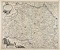 Ducatus Lutzenburgi novissima et accuratissima delineatio - CBT 6611267.jpg