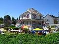Dudley House Ventura, ca - panoramio.jpg