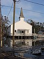 Dulac Church (Louisiana).jpg