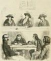 Dumas - Le Chevalier de Maison-Rouge, 1853 (page 236 crop).jpg