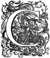 Dumas - Les Trois Mousquetaires - 1849 - page 123.png