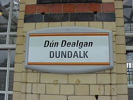 Dundalk sign.jpg
