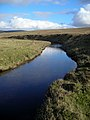 Duneaton Water - geograph.org.uk - 341634.jpg