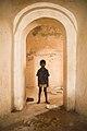 Dungeon dwelling of Seringapatam.jpg
