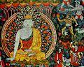 Dunhuang Mara Budda 2.jpg