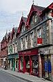 Dunkeld Street, Aberfeldy, Scotland, United Kingdom.JPG