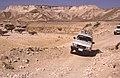 Dunst Oman scan0315 - Schräglage.jpg