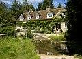 Duntisbourne Rouse Ford.jpg