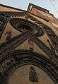 Duomo - Chivasso - panoramio.jpg