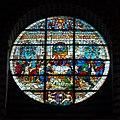 Duomo Siena, window over main portal.jpg
