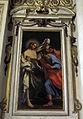 Duomo di colle, int., cappelle di dx, 02, dipinti di deifebo barberini (1673) 02.JPG