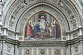 Duomo in Florence - Flickr - GregTheBusker (1).jpg