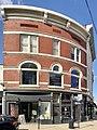 Durham Brand & Co. Building, Covington, KY (49661771336).jpg