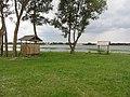 Dusetos, Lithuania - panoramio (3).jpg