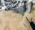 Dust storms off Egypt.jpg