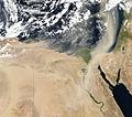 Dust storms off Egypt.jpg