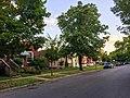 Dutchtown South Historic District.jpg