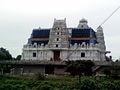 Dwarapudi Ayyappa Temple view.jpg