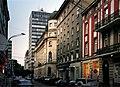 DyakonIgnatiyStreet-Sofia.jpg